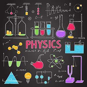 Ap Physics