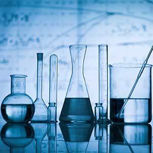 Online AP Chemistry
