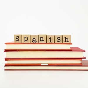Online AP Spanish Language