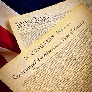 Online AP US History