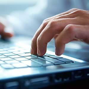 Online Computer Basics