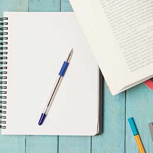 Online AP English Literature