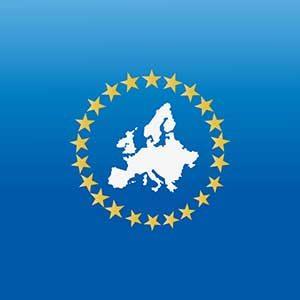 Online AP European History