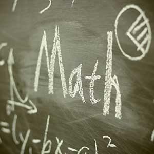 Online Fifth Grade Math