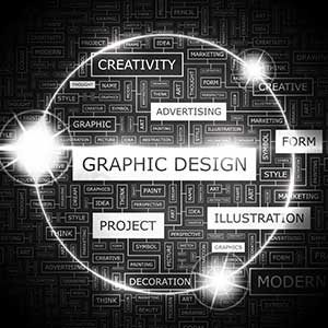 Online Graphic Design