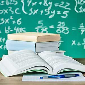 Online Honors Algebra 1