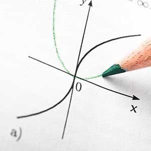 Online Integrated Math 1