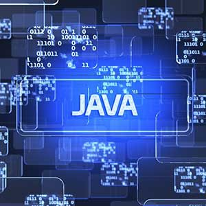 Online Javascript Game Design