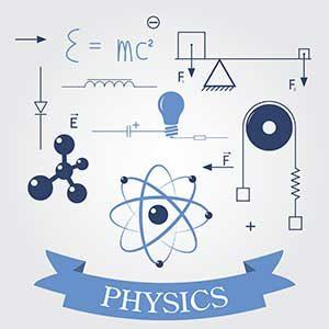 Online Physics