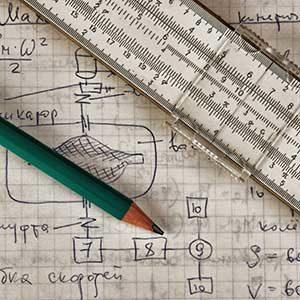 Online Pre-Algebra