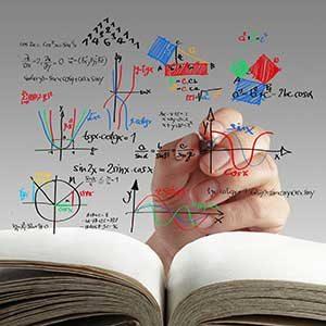 Online Pre-Calculus