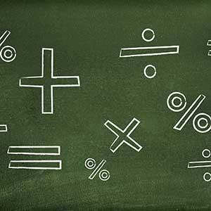 Online Third Grade Math