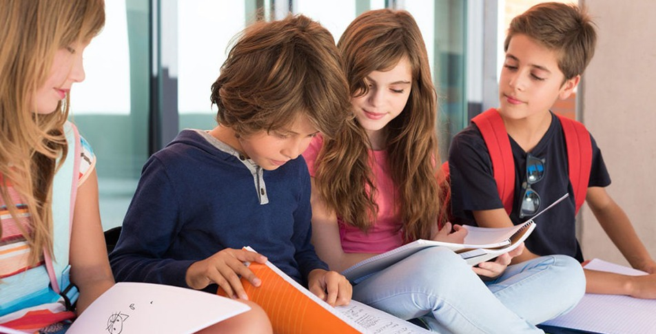 online academy for K-12