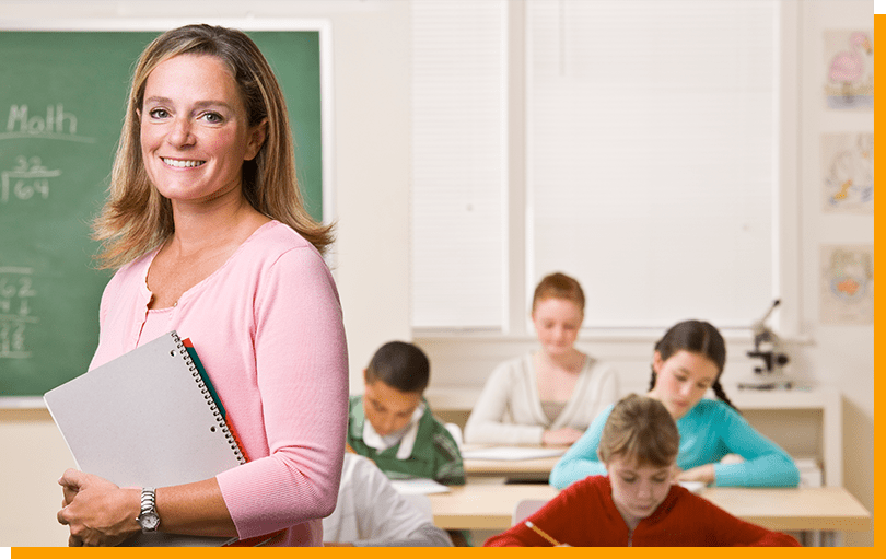 qualified online education instructors